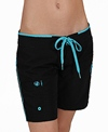 Body Glove Surfer Boardshorts