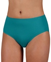 South Point High Tide High Waist Bikini Bottom