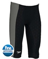 Speedo Fastskin FS II Jammer Tech Suit