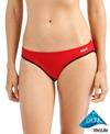 Sporti Guard Reversible Solid Swim Bottom