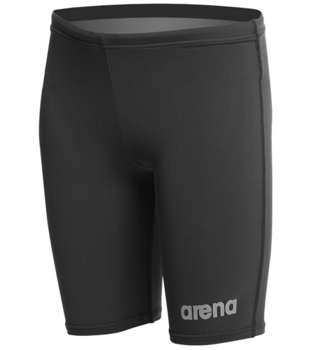 bde1dace5b Arena Boys' Board Jammer Swimsuit at SwimOutlet.com