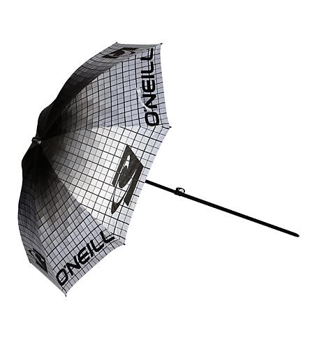 Hurley Beach Umbrella The Best Beaches In World