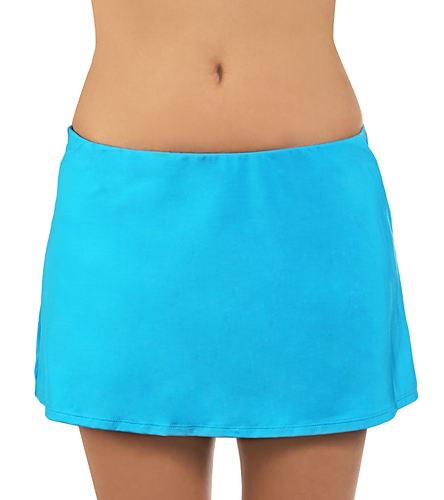 Swimwear Skirt Bottoms 80