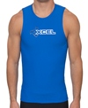 Xcel Men's UPF50+ Rash Tank