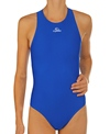 Turbo Women's Lycra Water Polo Suit