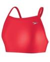 Speedo Flyback Bikini Top Swimsuit