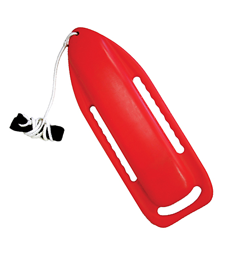 Kemp Marine Rescue 34 Rescue Can At Free Shipping