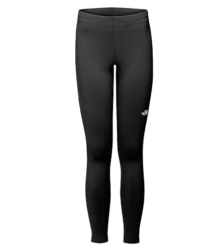 44dae8e6e The North Face Women's GTD Tight at SwimOutlet.com - Free Shipping