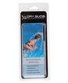 Dry Case Buds Waterproof 3.5mm Earphones