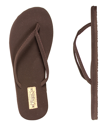 a178c218670e Flojos Women s Fiesta Flip Flops at SwimOutlet.com