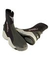 Mares 5mm Trilastic Zipper Dive Boots