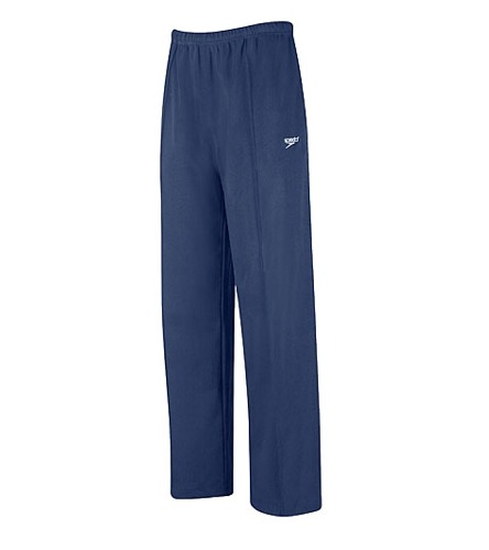 Speedo Varsity Warm Up Pant (Youth) at SwimOutlet.com - Free ... 72b935281c9f