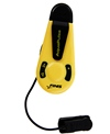 FINIS AquaPulse Heart Rate Monitor at SwimOutlet.com ...