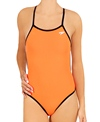 Speedo Flipturns Reversible Extreme Back