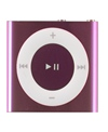 Waterfi iPod Shuffle 4th Gen Waterproof Swim Set