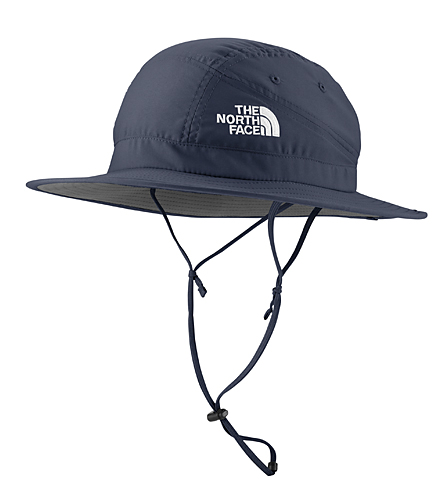 f8ac130d7a9 The North Face Suppertime Hat at SwimOutlet.com