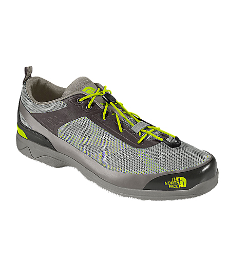 4781d1e88 The North Face Men's Hypershock Water Shoes at SwimOutlet.com - Free  Shipping