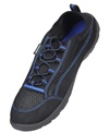 Speedo Amphibious Seaside 2.0 Mens' Water Shoes