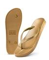 Speedo Glitter Womens' Sandal