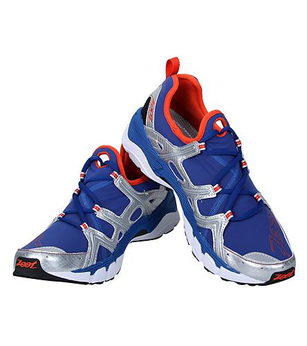 Zoot Ultra Kalani   Shoes Mens