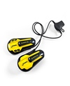 FINIS SwiMP3 X18 MP3 Player