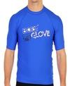 Body Glove Basic S/S Rashguard