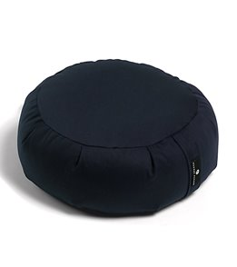 Meditation Cushion