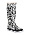 Speedo Women's Boom Boots