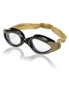 Team Speedo Hydrstream Goggle (Golden Girl)