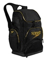 Team Speedo USA Pro Backpack (Golden Girl)
