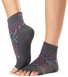 Yoga Socks & Gloves
