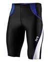 TYR Competitor Men's Swim Jammer