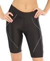 Craft Women's Active Cycling Shorts