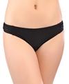 Quintsoul The Essentials Retro Bikini Bottom