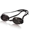 Speedo Jr Vanquisher Goggle