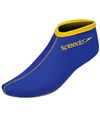 Speedo Neo Socks for Fins