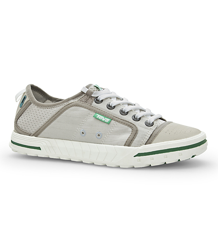 ef41b150d73 Teva Women s Fuse-Ion Water Shoes at SwimOutlet.com - Free ...