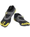 Body Glove Men's Barefoot Max Water Shoe