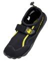 Body Glove Kids Seek Water Shoes