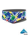 Sporti Sights of London Swim Brief