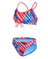 Dolfin Uglies Stars and Stripes 2 PC