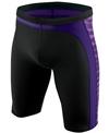 Nike Men's Foil Skin Jammer Swimsuit