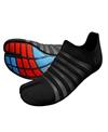 ZEMgear Unisex O2 Ninja Water Shoes