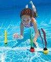 Intex Underwater Fun Balls Pool Toy