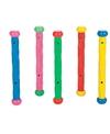 Intex Underwater Play Sticks
