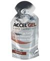 Accel Gel (24 pack)
