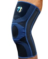 Pro-Tec Gel Force Knee Support Sleeve