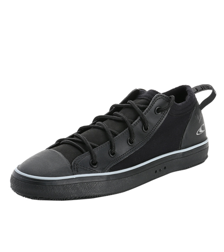 O'Neill Freaksneak Lo-Top 2 MM Boot at SwimOutlet.com