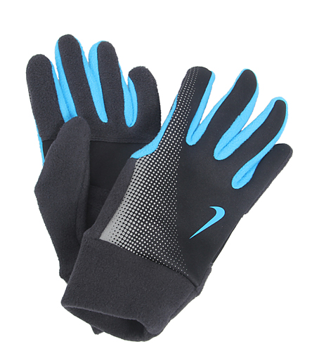 Nike Thermal Gloves: Nike Men's Thermal Tech Running Gloves At SwimOutlet.com