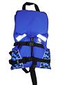 Swimline USCG Approved Infant Swim Vest (up to 30lbs)